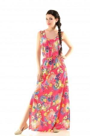 Azuri: Платье 5171 - главное фото