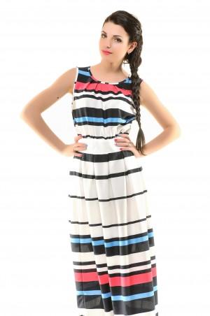 Azuri: Платье 5165 - главное фото