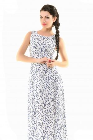 Azuri: Платье 5164 - главное фото