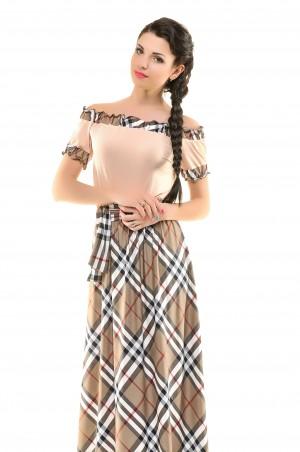 Azuri: Платье 5004 - главное фото