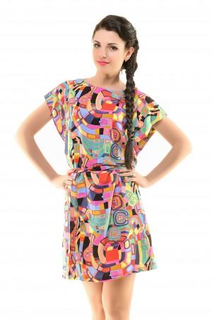 Azuri: Платье 5167 - главное фото