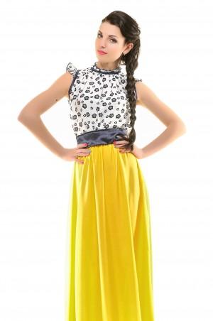 Azuri: Платье 5012 - главное фото
