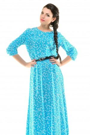 Azuri: Платье 5081 - главное фото