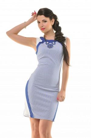 Azuri: Платье 5156-1 - главное фото