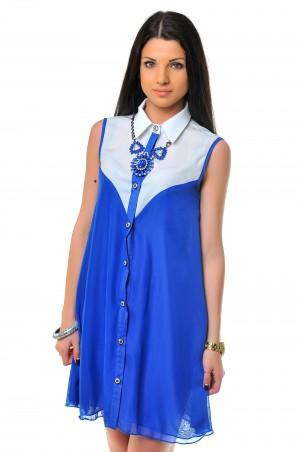 Azuri: Платье 5090 - главное фото