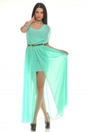 Azuri: Платье 5076 - главное фото