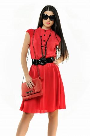 Azuri: Платье 5077/1 - главное фото