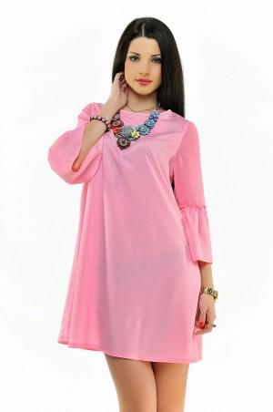 Azuri: Платье 5080 - главное фото