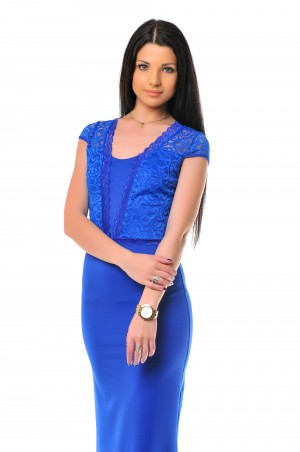 Azuri: Платье 5071 - главное фото