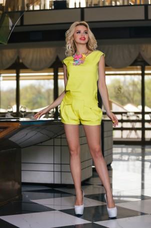 Jadone Fashion: Костюм Джордан М-3 - главное фото