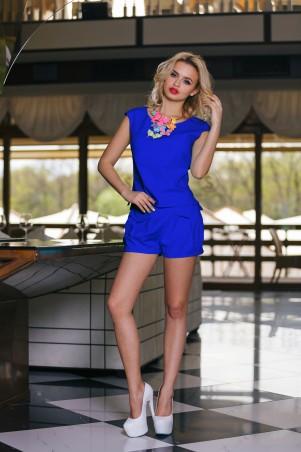 Jadone Fashion: Костюм Джордан М-2 - главное фото