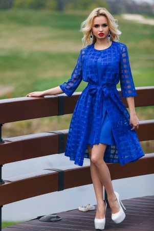 Jadone Fashion: Костюм Венера М-2 - главное фото