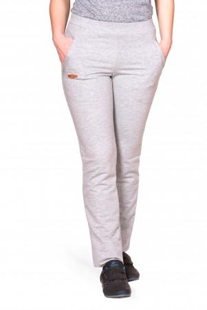 ShaArm: Спортивные брюки 1475 - главное фото