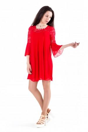 Купить нарядное платье недорого купить зимнюю дамскую одежду