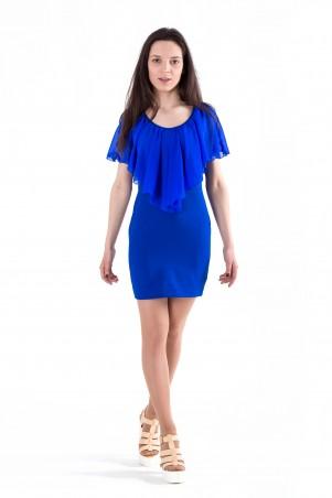 ShaArm: Платье нарядное 1466 - главное фото