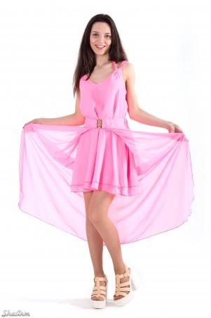 ShaArm: Платье вечернее 1031 - главное фото