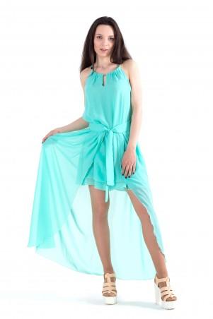 ShaArm: Платье вечернее 1030 - главное фото