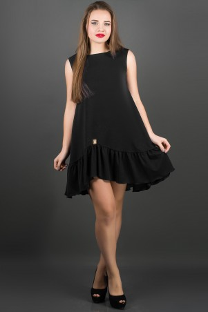 Olis-Style: Платье Роми - главное фото