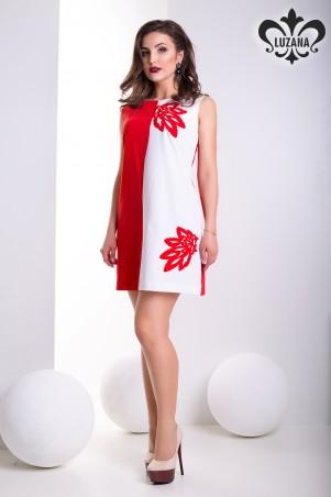 Luzana: Платье Эсти - главное фото