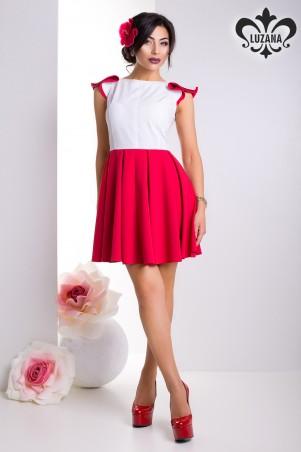 Luzana: Платье Шанти - главное фото