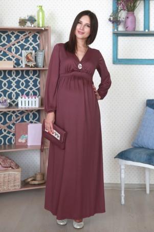 Nowa Ty: Платье Романтическое настроение (кулон в комплекте) 15020105 - главное фото