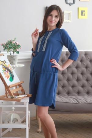 Nowa Ty: Платье Удачный день 15020108 - главное фото