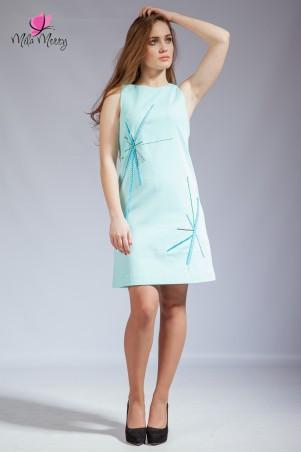 Mila Merry: Платье 175960 - главное фото