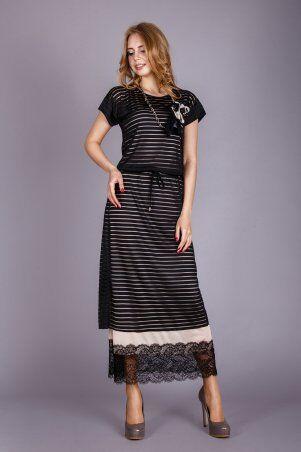 TrikoBakh: Платье 1170 - главное фото