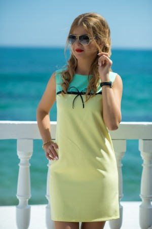 Bisou: Платье 7497 - главное фото