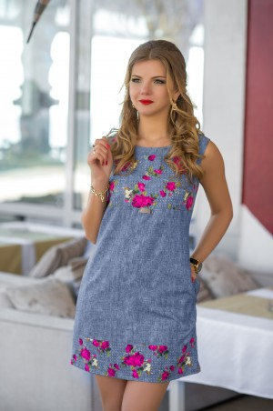 Bisou: Платье 7568 - главное фото