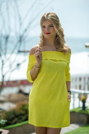 Bisou: Платье 7571 - главное фото