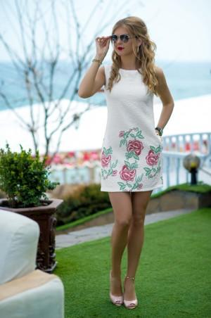 Bisou: Платье 7574 - главное фото