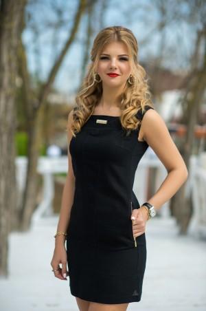 Bisou: Платье 7577 - главное фото