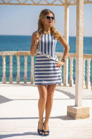 Bisou: Платье 7579 - главное фото
