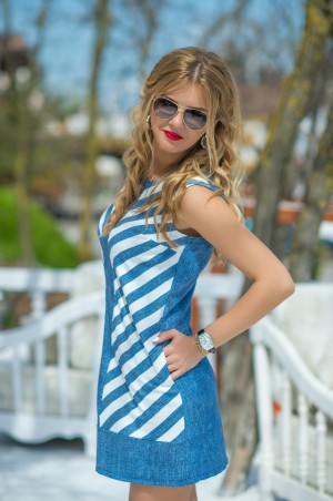 Bisou: Платье 7580 - главное фото