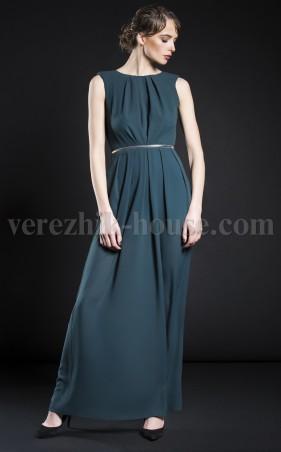 Verezhik House: Платье 881 - главное фото