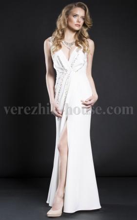Verezhik House: Платье 891 - главное фото