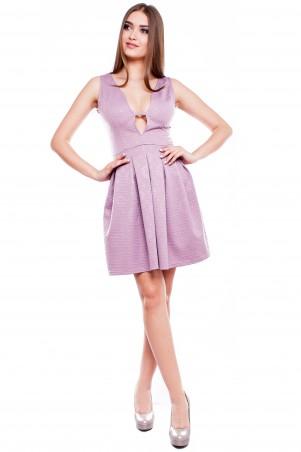 Karree: Платье Бри P922M3118 - главное фото