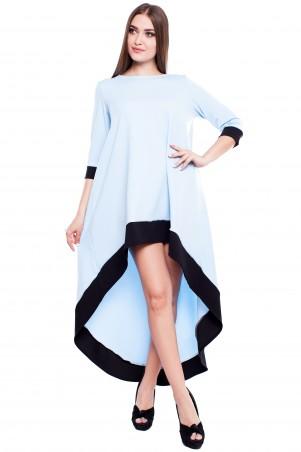 Karree: Платье Асия P923M3120 - главное фото