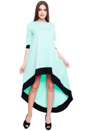 Karree: Платье Асия P923M3121 - главное фото