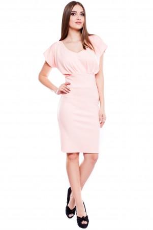 Karree: Платье Ализ P924M3122 - главное фото