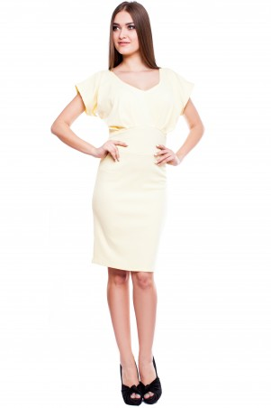 Karree: Платье Ализ P924M3123 - главное фото