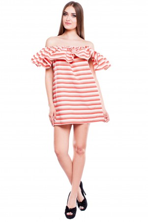 Karree: Платье Молли P925M3125 - главное фото