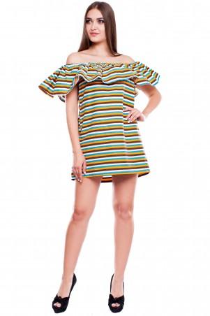 Karree: Платье Молли P925M3126 - главное фото