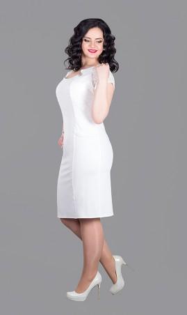 Gold Stream: Платье 292 - главное фото