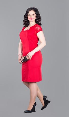 Gold Stream: Платье 291 - главное фото