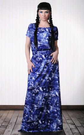 Angel: Платье Наира - главное фото