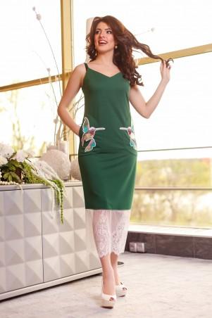 Medini Original: Платье Юность A - главное фото
