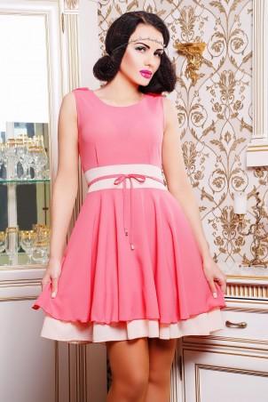 Swirl by Swirl: Платье 71096 - главное фото