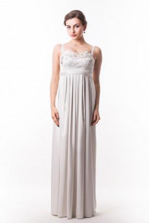 Seam: Платье 4830 - главное фото